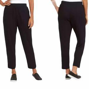 JESSICA SIMPSON Med Women Effortless Pull-On Pants